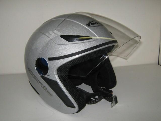 moto guzzi helmet mds sonic solid xl 72080100004. Black Bedroom Furniture Sets. Home Design Ideas